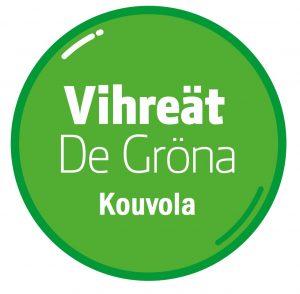 vihreätlogokouvola