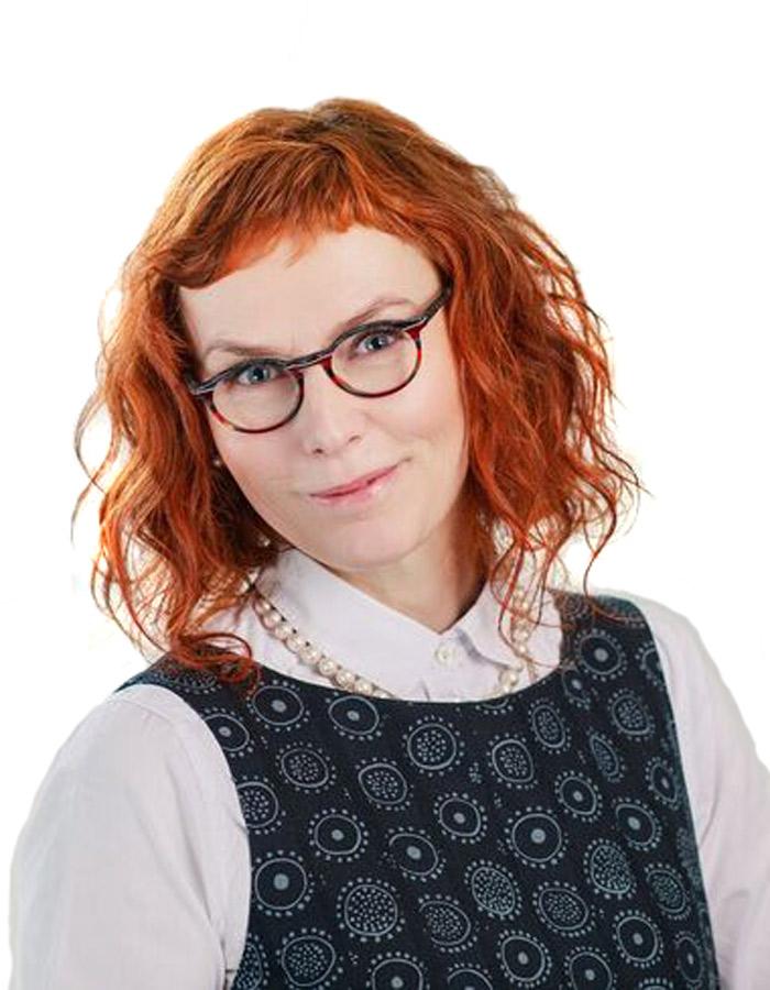 194 Mattila Minna-Kristiina